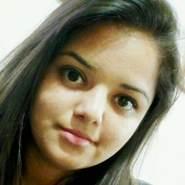 elizabethg794930's profile photo