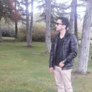 zuraibh's profile photo