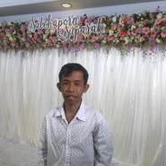 usercsif5146's profile photo