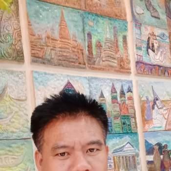 user_pixf859_Krung Thep Maha Nakhon_Single_Male