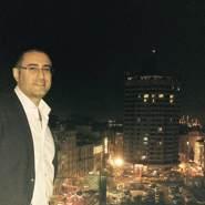 tosin801168's profile photo