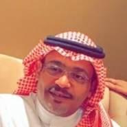 mhmdgh23888's profile photo