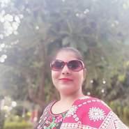 rekhaj504376's profile photo