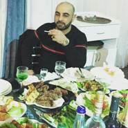 nizi_007's profile photo