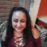 irmaaide's profile photo