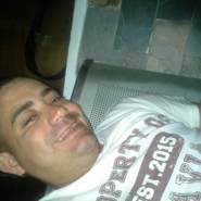 emersonbazalo's profile photo