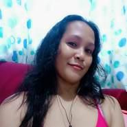jennylynl9's profile photo