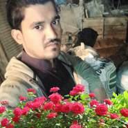 sahirk627563's profile photo