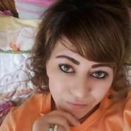 yuliyat661672's profile photo