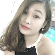 thocon10's profile photo