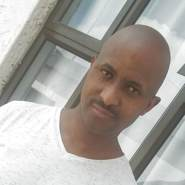 nhlanhlam32's profile photo