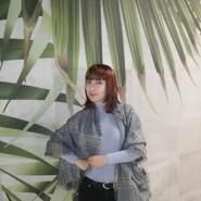 damocm's profile photo