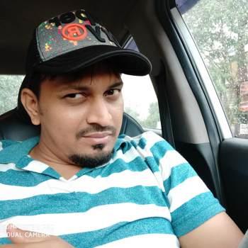 hamzas990694_Karnataka_Single_Male