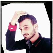 alim096795's profile photo