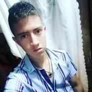jhonathann11's profile photo