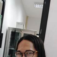 jocelynb110795's profile photo