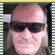 pedrot67273's profile photo