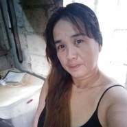 annecrisa's profile photo