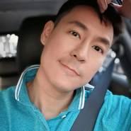 dechap144257's profile photo