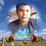 userqpz204's profile photo