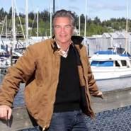 michaelj217354's profile photo