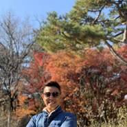 nghial129632's profile photo