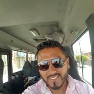 omar480572's profile photo