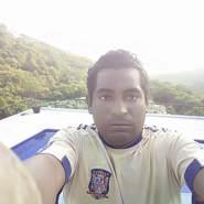 lopezj178139's profile photo