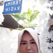 suhernir469633's profile photo