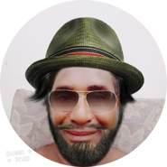 provinicalf's profile photo