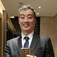 wangl37328's profile photo