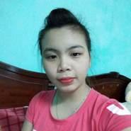 sud2951's profile photo