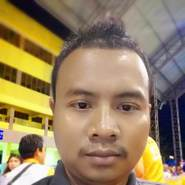 wichien01's profile photo