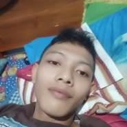 majuj789's profile photo