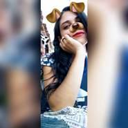 thaynnas865529's profile photo