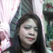 maryb497's profile photo