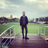 javad39's profile photo