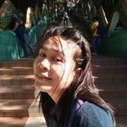 userpy12's profile photo