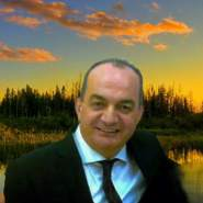 nurifazlioglu's profile photo