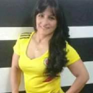 consuelog694410's profile photo