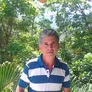 joseq722461's profile photo