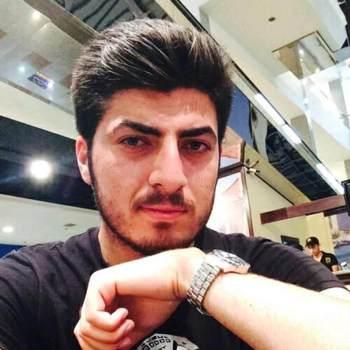 Amar661512_Ar Riyad_Single_Male