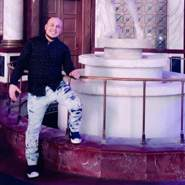 gerardol607021's profile photo