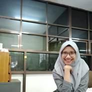 fifii406's profile photo
