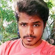 ramanathanr15's profile photo