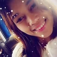 geralynr660951's profile photo