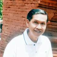 ebhestpribadi's profile photo