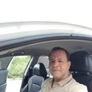 juliorafeljaquezbaez's profile photo