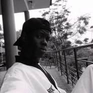 royson164038's profile photo