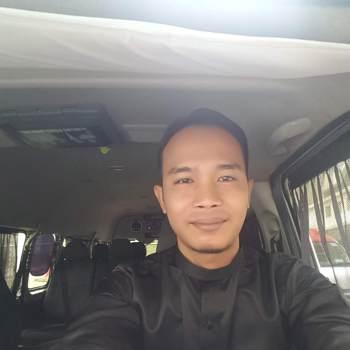 rizwan9108_Johor_أعزب_الذكر